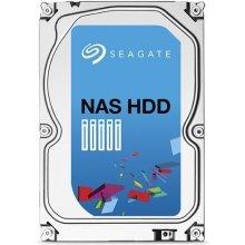 Жёсткий диск Seagate HDD SATA 8TB 7200RPM...