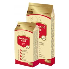 EMINENT Gold Adult 29/16 2kg (Saatmine:...