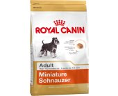 Royal Canin Miniature Schnauzer Adult 3kg...