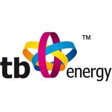 TB Energy Spot LED GU10 230V 4W Warm valge