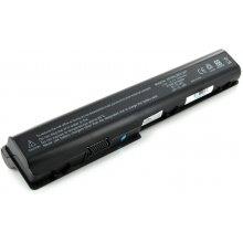 Whitenergy батарея HP Pavilion DV7 Premium...