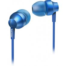 Philips SHE3850BL/00 In-ear, Blue