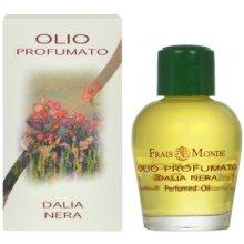 Frais Monde Black Dahlia parfüümõli...