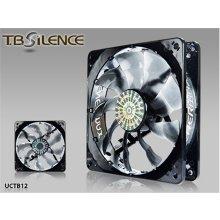 Enermax Cooler T.B. SILENCE UCTB12 12cm x...