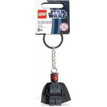 LEGO Brelok Darth Maul
