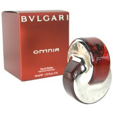 Bvlgari Omnia, EDP 40ml, парфюмированная...