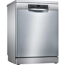 Посудомоечная машина BOSCH Dishwasher...