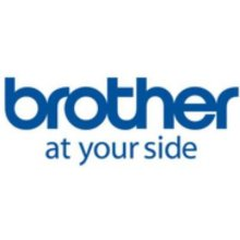 Tooner BROTHER TN-3380, Laser, Black, Toner...