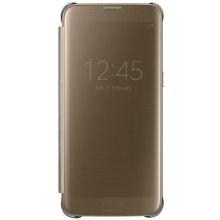 Samsung CLEAR VIEW чехол