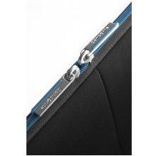 SAMSONITE Airglow Laptop Sleeve 15.6 Black...