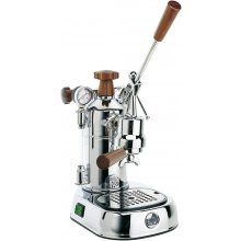 Кофеварка La Pavoni Professional PLH
