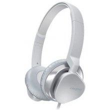 Creative MA 2300 kõrvaklapid valge