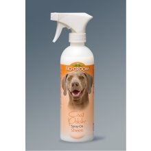 Bio-Groom Coat Polish Spray 473 ml