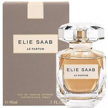 Elie Saab Le Parfum Intense, EDP 50ml...