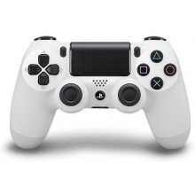 Mäng Sony Playstation PS4 Controller Dual...