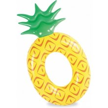 Tm Toys Pineapple inflatable mattress