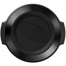 OLYMPUS крышка для объектива LC-37C, черный