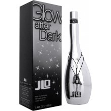 Jennifer Lopez Glow After Dark EDT 100ml -...