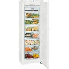 Холодильник LIEBHERR Sügavkülmik A++ 185 cm