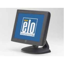 Monitor Elo Touch Solutions 1215L...