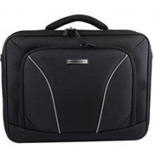 MODECOM LAPTOP BAG YUKON 15-16
