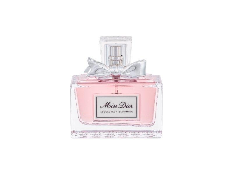 Christian Dior Miss Dior Absolutely Blooming 50ml Eau De Parfum