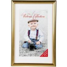 Victoria Collection Pildiraam Future 10x15...