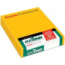 Kodak 1 TMY 400 4x5 50 Sheets