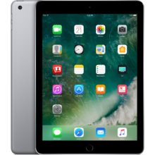 Планшет Apple iPad (2017) 32GB Wi-Fi + 4G...