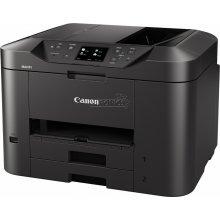 Принтер Canon MAXIFY MB2350