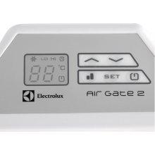 ELECTROLUX ECH/AG2-2000EF Convector Air...