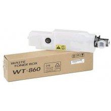 Tooner Kyocera WT-860
