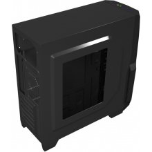 Korpus Tacens PC case MARS GAMING MC316...