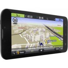 "GPS-seade NavRoad NEXO MOBI 6"" AMEU 366"