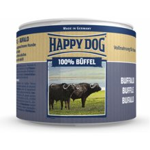 Happy Dog Single Protein (100% pühvel) - 400...