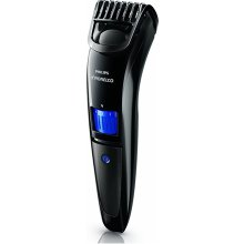 Philips Beardtrimmer 3100, Short beard...