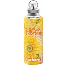 Cacharel Noa Le Paradis EDT 25ml - туалетная...