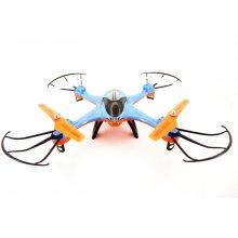 Acme Quadrocopter Prime Raider Q250 WiFi HD...