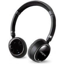Creative WP 350 juhtmevaba kõrvaklapid koos...
