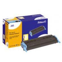 Tooner Pelikan Toner bk (HP Q6000A