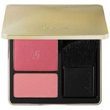 Guerlain Roses Aux Joues Blush Duo 05 Golden...