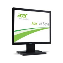 "Monitor Acer 19"" V196Lbmd"