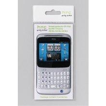 HTC kuvar protector SP P560