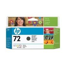 Тонер HP INC. HP INK CARTRIDGE чёрный...