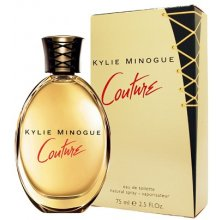 Kylie Minogue Couture, EDT 30ml, tualettvesi...