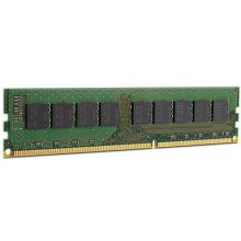 Mälu HP 2GB DDR3-1866, DDR2, PC/server, 1 x...