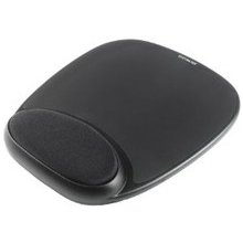 Kensington Gel Mouse Pad (Black)