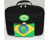"""Dicota Brazilian Spirit 15/15.4"""" + мышь"""