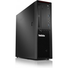 LENOVO ThinkStation P310 SFF Workstation...
