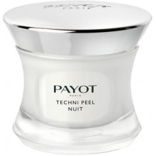 Payot Techni Liss Nuit Re-surfacing Care...